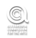 Alexandria Commission for the Arts