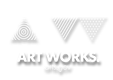 Art works - arts.gov