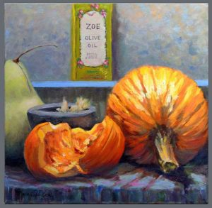 Cookbook Fundraiser Call for Recipes & Artwork Deadline
