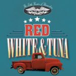 Red, White and Tuna at The Little Theatre of Alexandria