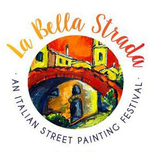 La Bella Strada reception @ Del Ray Artisans | Alexandria | Virginia | United States