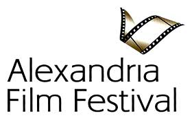 Alexandria Film Festival Showcase @ Del Ray Artisans gallery | Alexandria | Virginia | United States