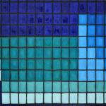 Periodic at 475 by Monica Hokeilen
